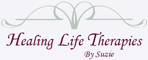 Healing Life Therapies